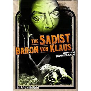 The Sadist Baron von Klaus