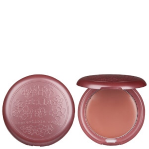 Stila Convertible Color Dual Lip and Cheek Cream - Magnolia 4.25g