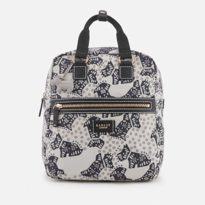 New In Designer Handbags And Accessories Mybag