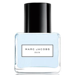 Marc Jacobs Splash Rain Eau de Toilette 100ml
