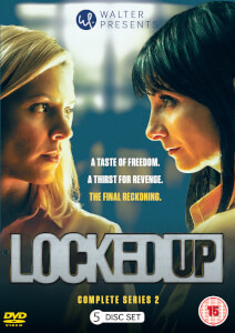 Locked Up - Series 2