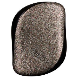 Tangle Teezer Kaleidoscope Compact Styler Hair Brush