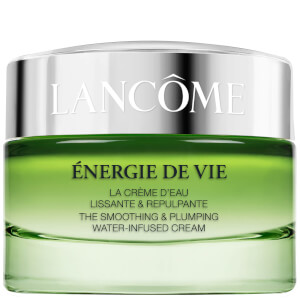 Lancôme Energie De Vie Day Cream