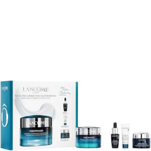 Lancôme Visionnaire Cream Set 50ml