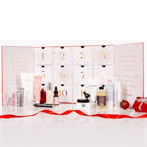 SkinStore's 12 Miracles of Beauty (Worth Over $340): Image 2