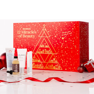 SkinStore's 12 Miracles of Beauty (Worth Over $340): Image 3