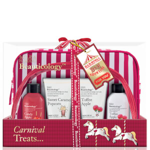 Baylis & Harding Beauticology Carnival Bag Set