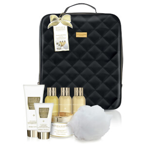 Baylis & Harding Sweet Mandarin and Grapefruit Backpack