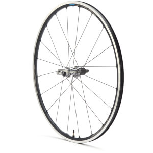 Shimano Ultegra RS500 Rear Wheel