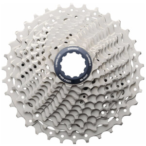 Shimano CS-HG800 11 Speed Cassette - 11-34T