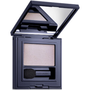 Estée Lauder Pure Color Envy Defining Eye Shadow 1.8g (Various Shades)