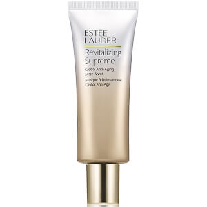 Estée Lauder Revitalising Supreme Global Anti-Aging Mask Boost 75ml