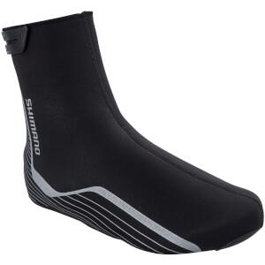 Shimano S2000C Neoprene Overshoes - Black