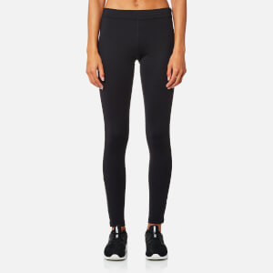 Asics Women's Running Tights - Performance Black