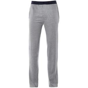 Pantalón pijama Ben Sherman Cyril - Hombre - Gris