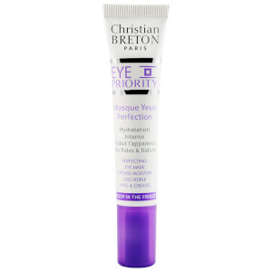 Christian BRETON Perfecting/Lifting Eye Mask 11ml