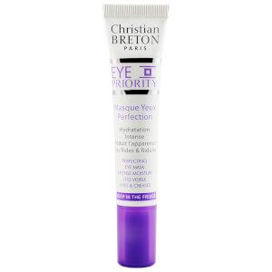 Christian BRETON Perfecting/Lifting Eye Mask 11ml