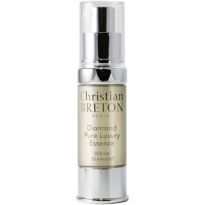 Christian BRETON Diamond Pure Luxury Serum 30ml