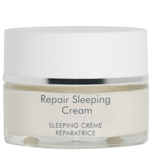 Christian BRETON Repair Sleeping Cream 50ml