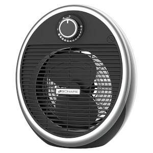 Bionaire BFH003 Fan Heater