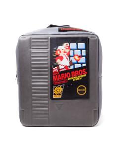 Sac à Dos 3D Cartouche NES Nintendo