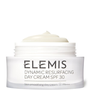 Elemis Dynamic Resurfacing Day Cream SPF 30 50 ml