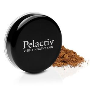 Pelactiv Loose Mineral Powder-Mink