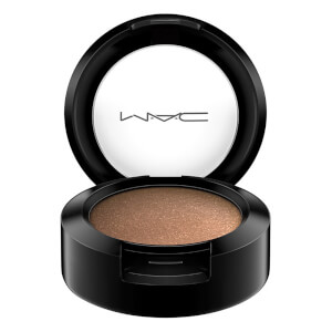 MAC Small Eye Shadow (Ulike fargetoner)