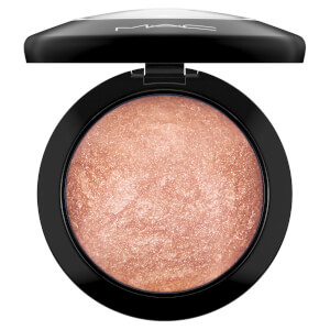 MAC Mineralize Skinfinish Highlighter (Flere nuancer)