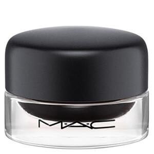 MAC Pro Longwear Fluidline Gel Liner (Vários tons)