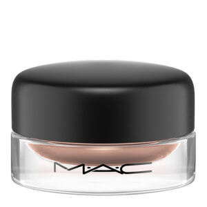 MAC Pro Longwear Paint Pot Eye Shadow (Vários tons)