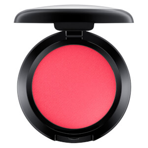 MAC Powder Blush (Flere nuancer)