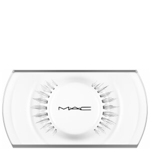 MAC Lash -tekoripset, malli 33