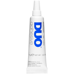 MAC Duo Lash Adhesive