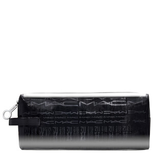 MAC Signature M·A·C Rectangle - Medium