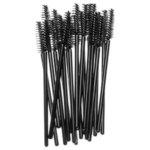 MAC Disposable Mascara Wands aplikatory do tuszu do rzęs (20 sztuk)