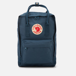 "Fjallraven Kanken Laptop Backpack 13"" - Royal Blue"