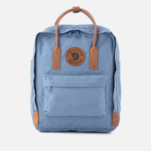 Fjallraven Kanken No.2 Backpack - Blue Ridge