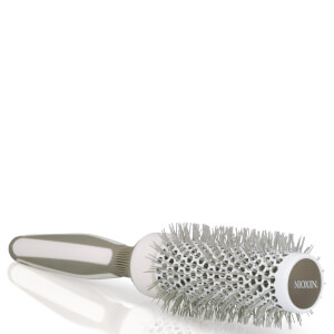 Nioxin Hairbrush (Worth £15) (Free Gift)