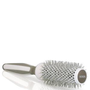 Nioxin Hairbrush (Worth £15) (Free Gift)