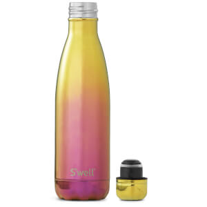 S'well The Infrared Water Bottle 500ml: Image 2