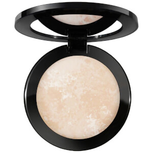 Vincent Longo Velour Pressed Powder Beige (3g) (worth £6) (Free Gift)
