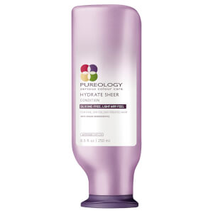 Pureology Hydrate Sheer Condition 9oz