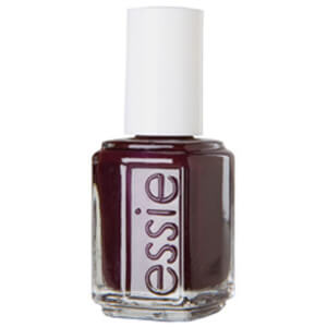 Essie Damsel In A Dress Nail Polish (15ml)