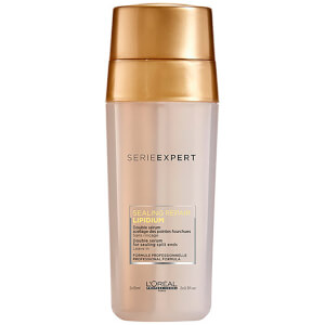 L'Oréal Professionnel Absolut Repair Lipidium Sealing Repair 30ml