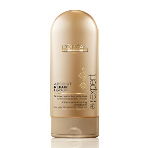 L'Oréal Serie Expert Absolut Repair Conditioner