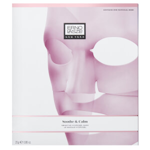 lookfantastic Limited Edition Little Black Box (Worth £218): Image 2