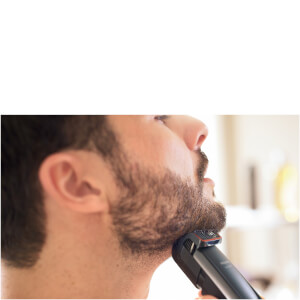 Philips BT5200/13 Series 5000 Beard and Stubble Trimmer with 17 Length Setting: Image 4
