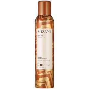 Mizani Lived-In Finishing Spray 6.7oz