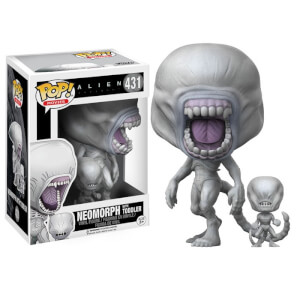 Figurine Funko Pop! Alien Covenant Neomorph